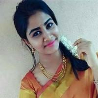 sarika's photo