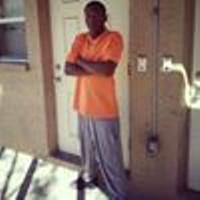 Floridaboy's photo