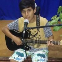 Damián1244's photo