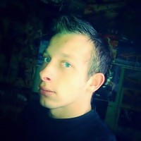 Mindaugas's photo