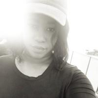 Danielle 's photo