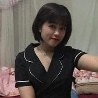 Hạnh Hoàng's photo