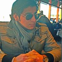 sultan7776's photo