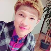 toshun0413's photo