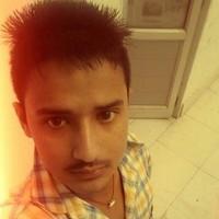 Robin1m's photo