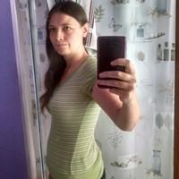 Jessxoxo2011's photo