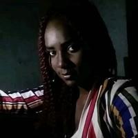 Skitu's photo