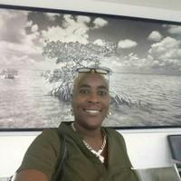 Jamaica's photo