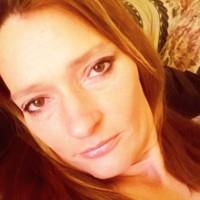 LisaAnne17's photo