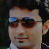 sreejithsharika's photo