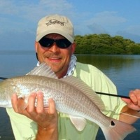 Science Advances analyzed maps of the Florida Keys dating to.