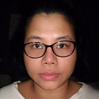 ekiko's photo