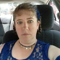 Angelaforlove's photo