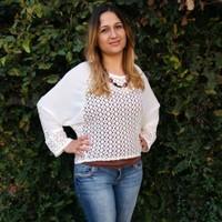 milla 's photo