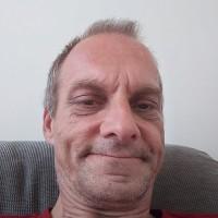 Ericd's photo