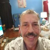 Bob Reid's photo