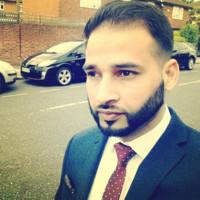 SufiMalik's photo