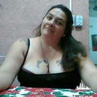 Silvia's photo