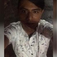 Antonio12mg's photo