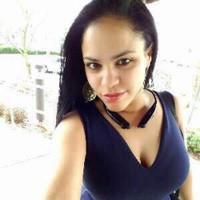 Cristy's photo