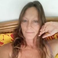 Keilianna 's photo