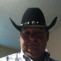 TexasCowboy1414's photo