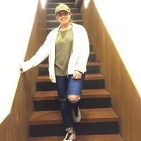 Jena's photo