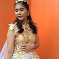 Mae Malimban's photo