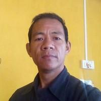 hem's photo