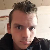 Frau sucht mann in vlkermarkt, Grossarl dating app