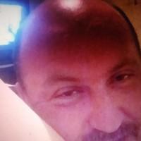 Freddie Wayne's photo