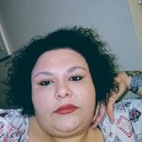 Marcella's photo