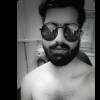 anupak's photo