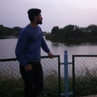 Avin3311's photo