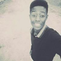bwalyah's photo