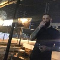 tattoofool25's photo