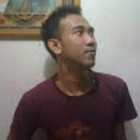 nawan's photo