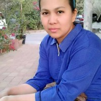 bhel's photo
