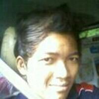 Rizal's photo