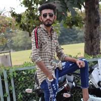 Dashrat Meer's photo