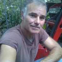 Tractorman32922's photo
