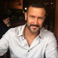Briancarson 's photo