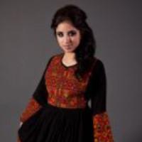 Sadaf1afghan's photo