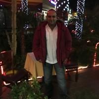 hami80's photo