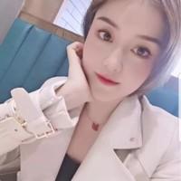 陈雪曼's photo