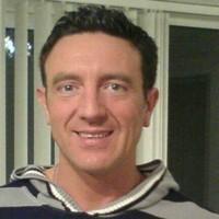 Wisniewski's photo