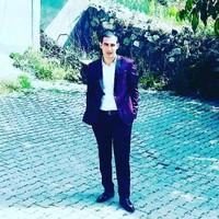 ibrahim's photo