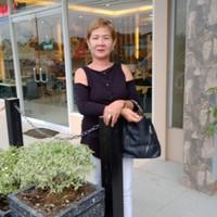 Delia Devilleres's photo