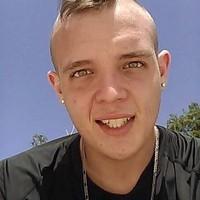 Aaronking1's photo