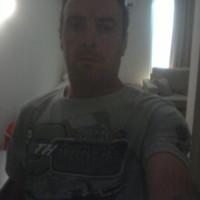 kevcass's photo